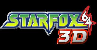 Star fox transparent PNGs