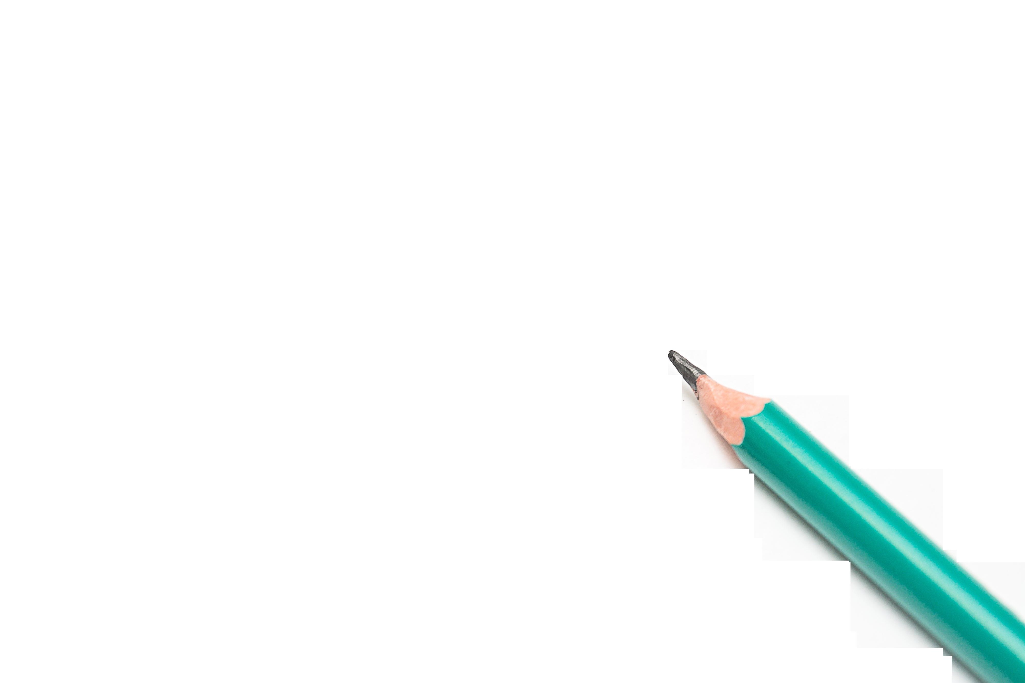 pencil-1194245_Clip