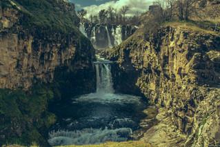 Cossyimages Waterfall (55).jpeg