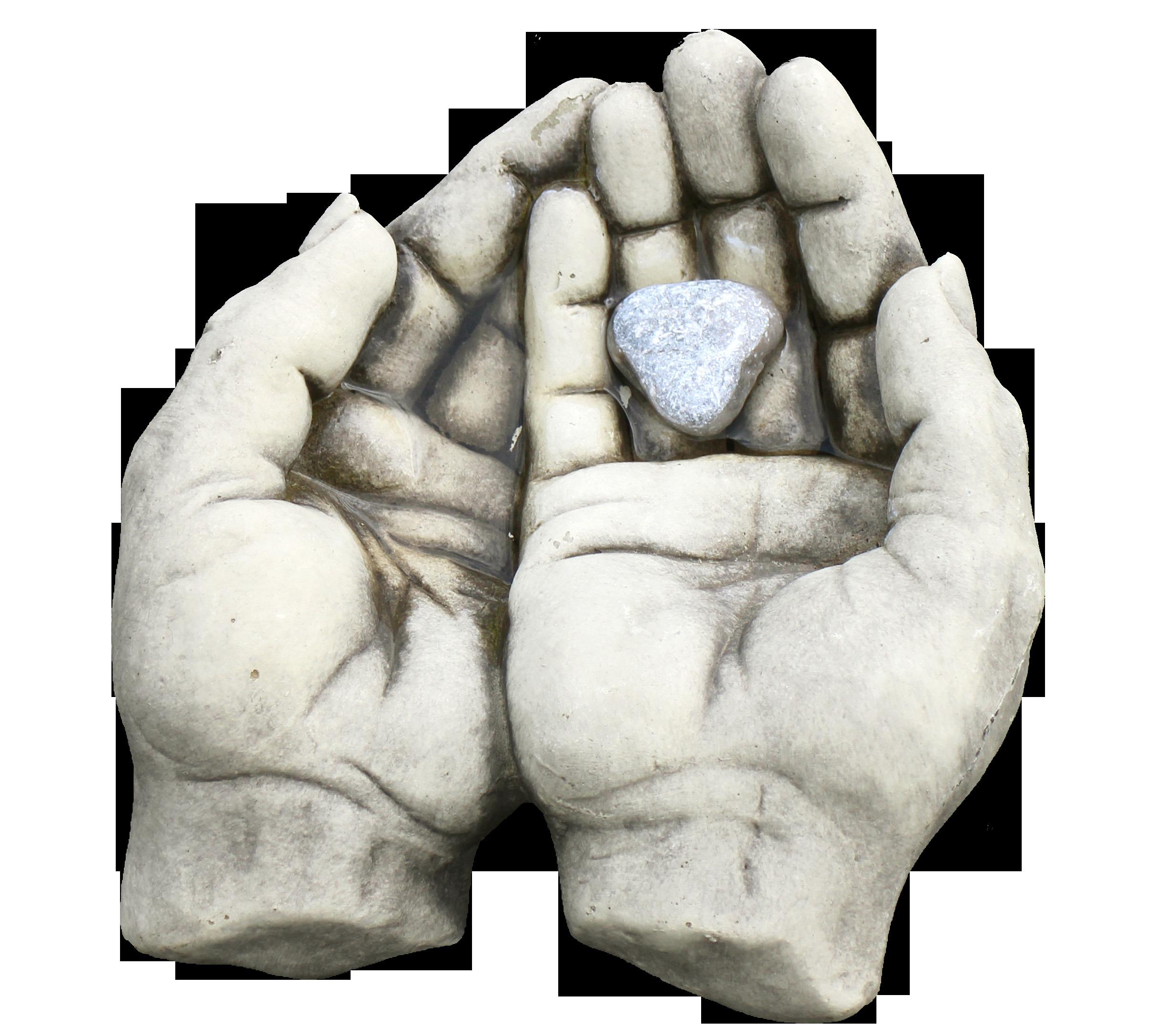 hands-297919_Clip