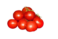 tomatoes-1138855_Clip