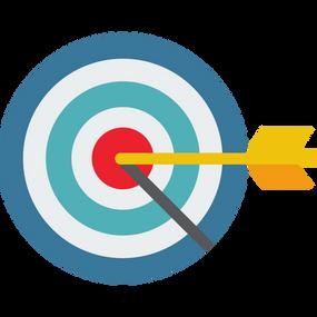 Freepngs target (45).png