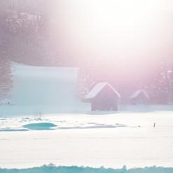 Cossyimages Winter (70).jpg