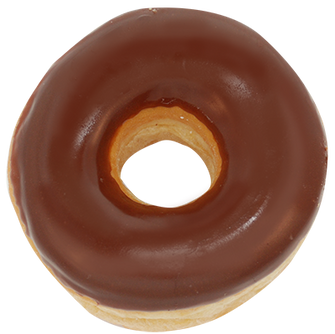 Doughnut (34).png