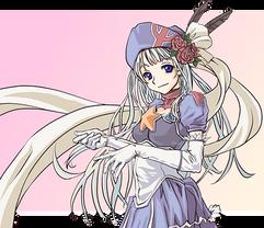 anime-161824__340.png