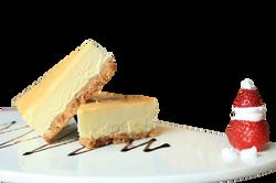 cake-328923_Clip