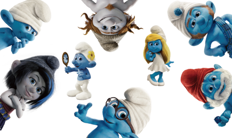 Smurf (21).png