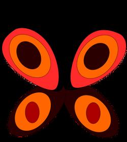 Machovka_little_butterfly