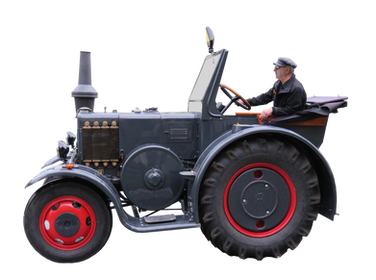 Agricultural-Tractor-PNG-Image.png