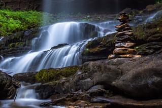 Cossyimages Waterfall (20).jpeg