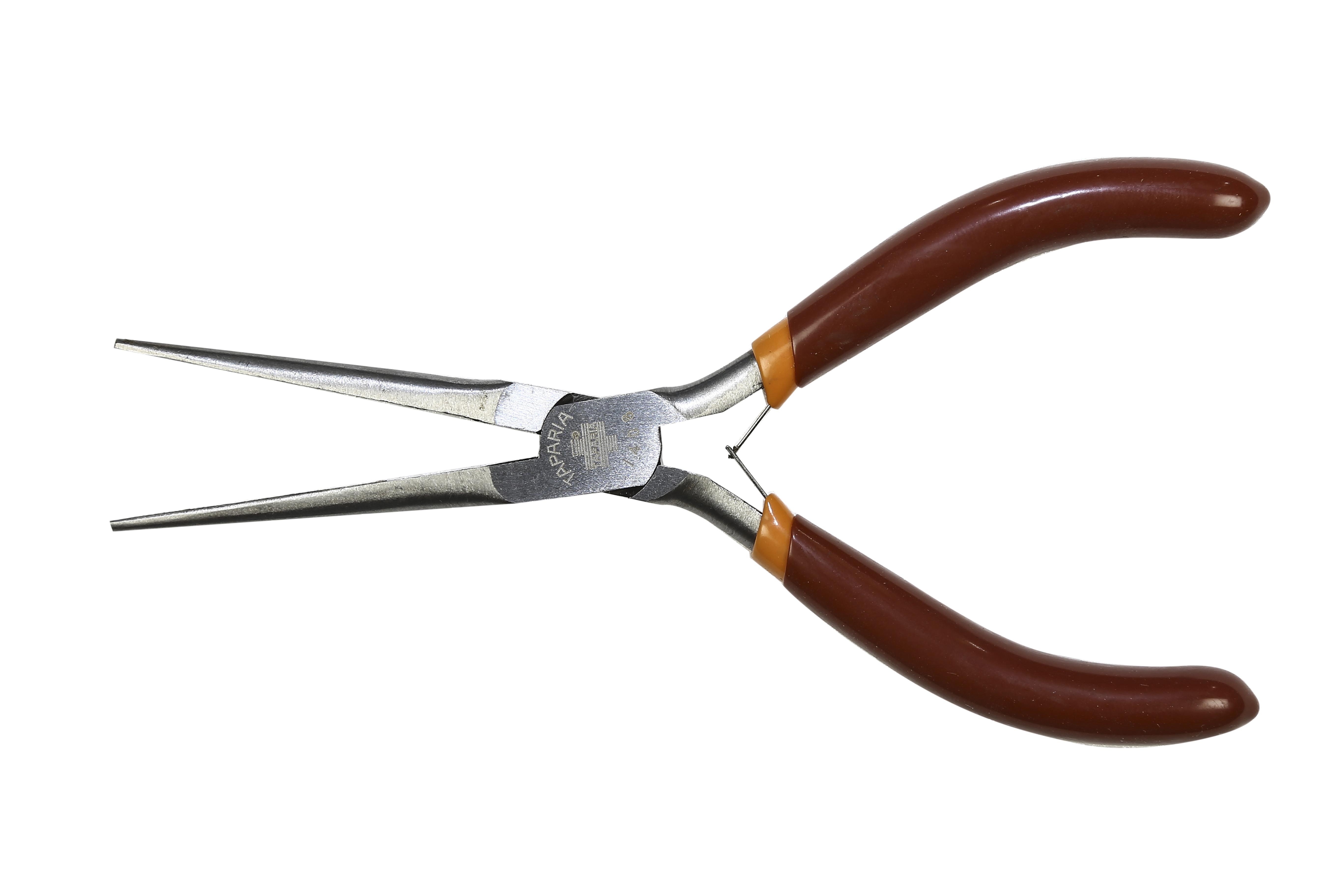 pliers-855720_Clip