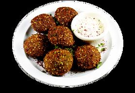 Falafel (30).png