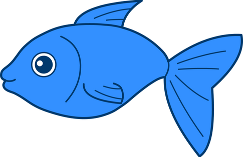 Fish PNG images