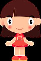 girl-160001__340.png