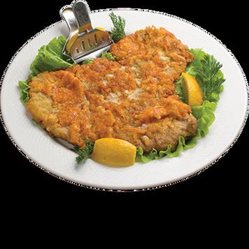schnitzel (8).png