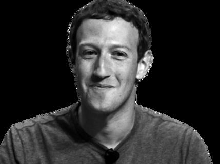 Mark Zuckerberg (19).png