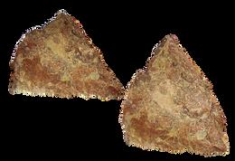 rocks-2491930__340.png