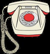 communication-158368__340.png