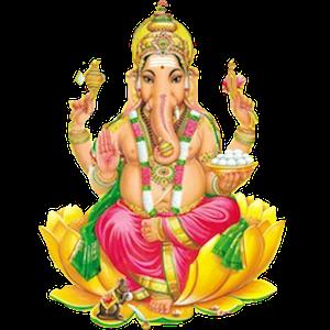 Sri-ganesh-png-
