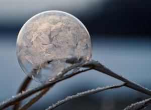 Cossyimages Winter (72).jpg