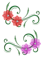 flower-1422267__340.png
