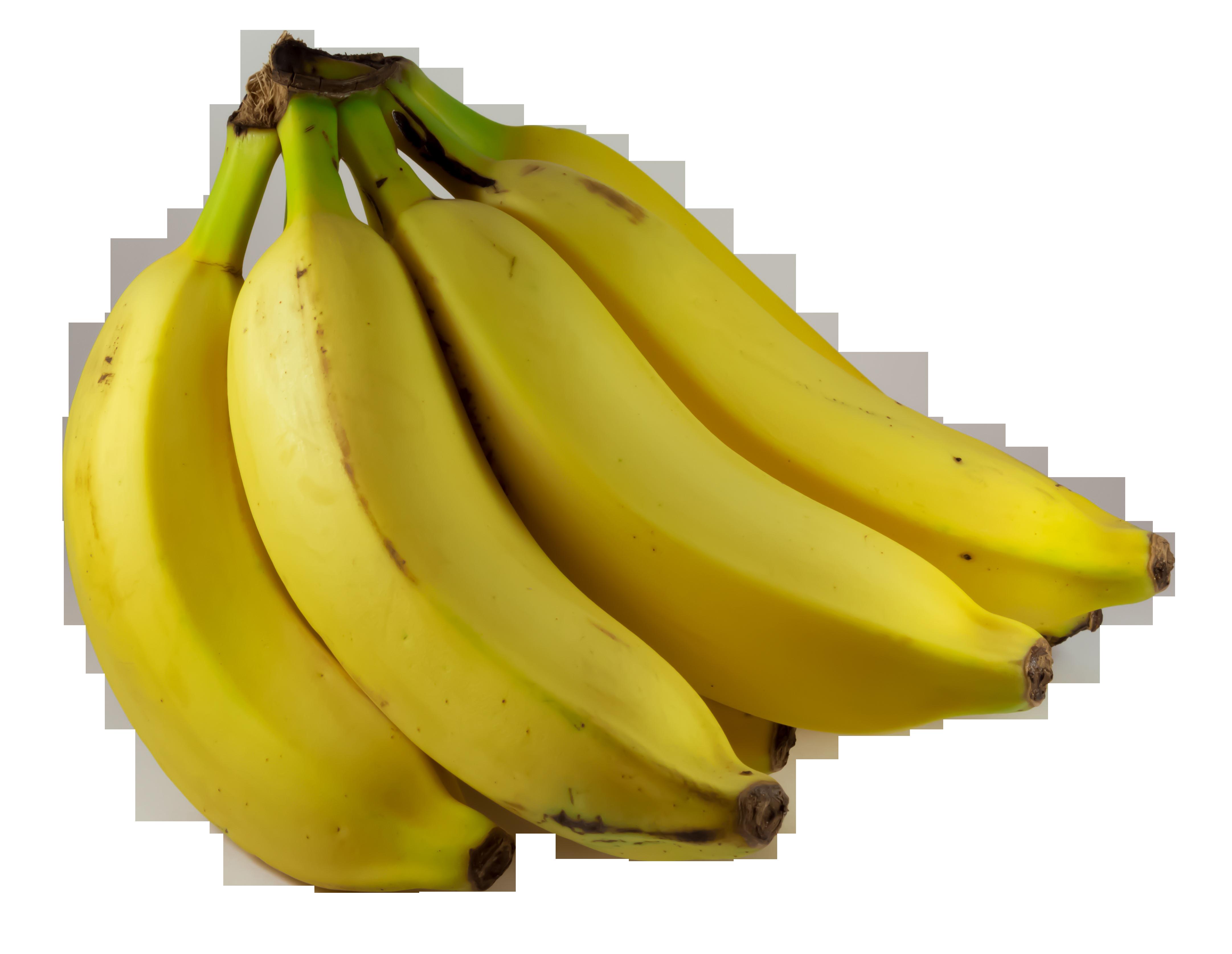 banana-1025109_Clip