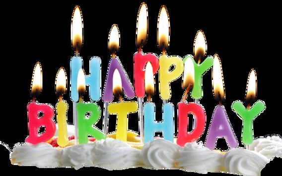 Birthday-png-25