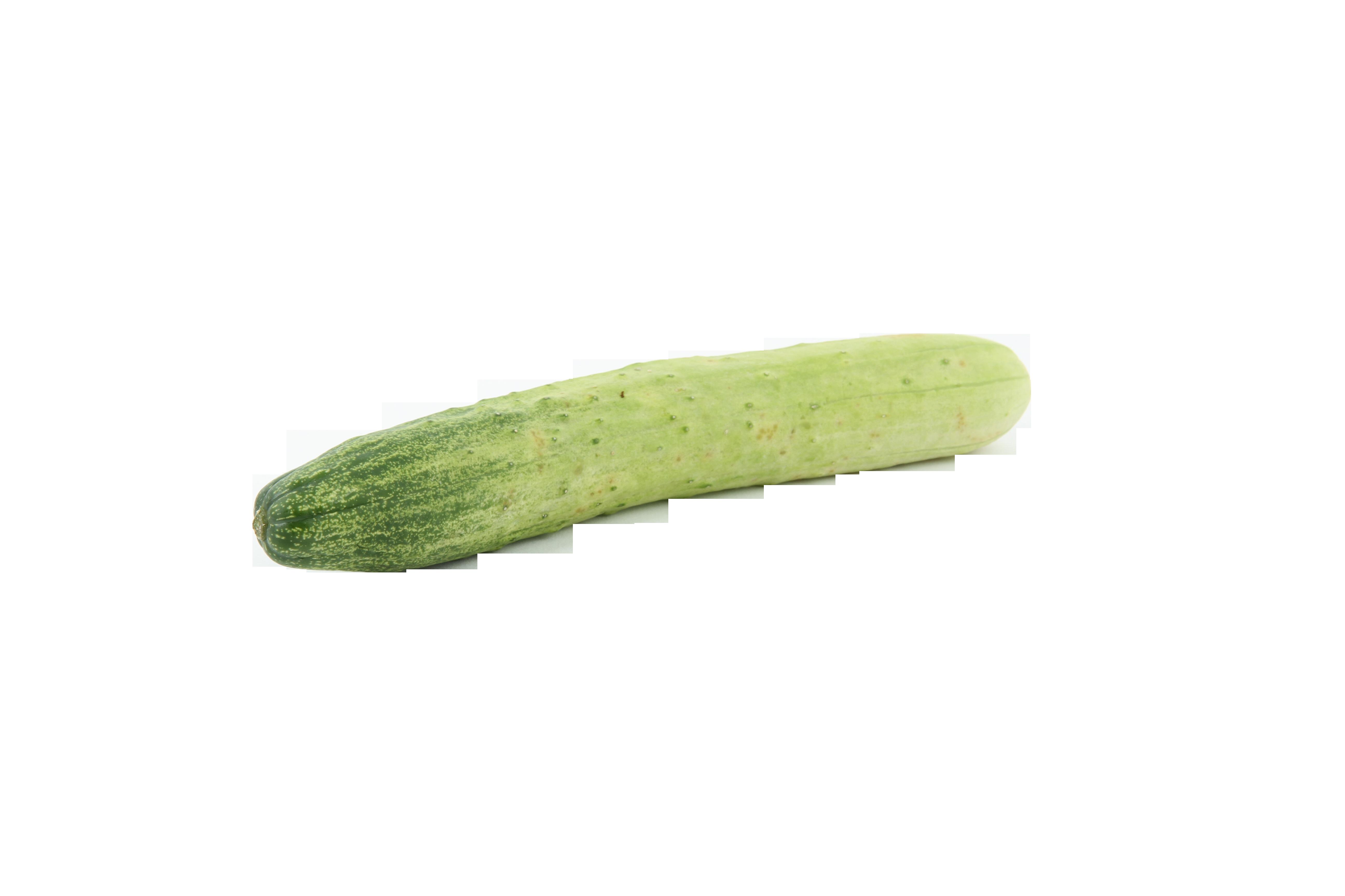cucumber-155710_Clip