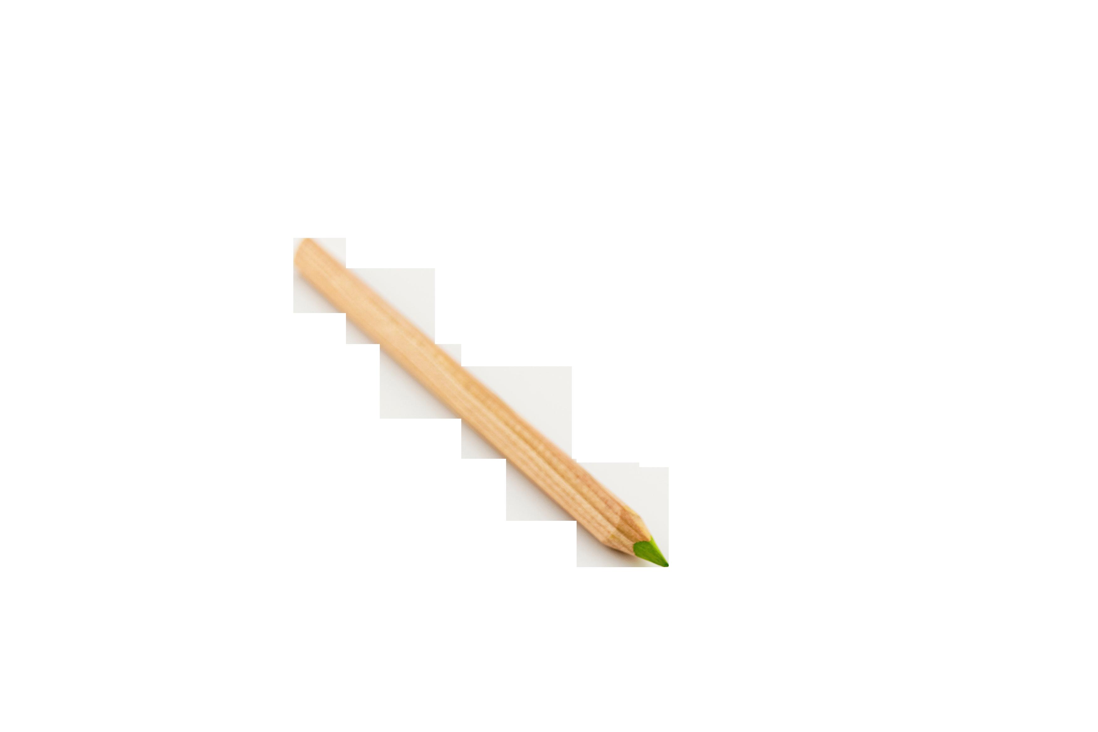 colored-pencils-865767_Clip