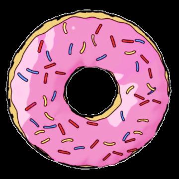 Doughnut (46).png