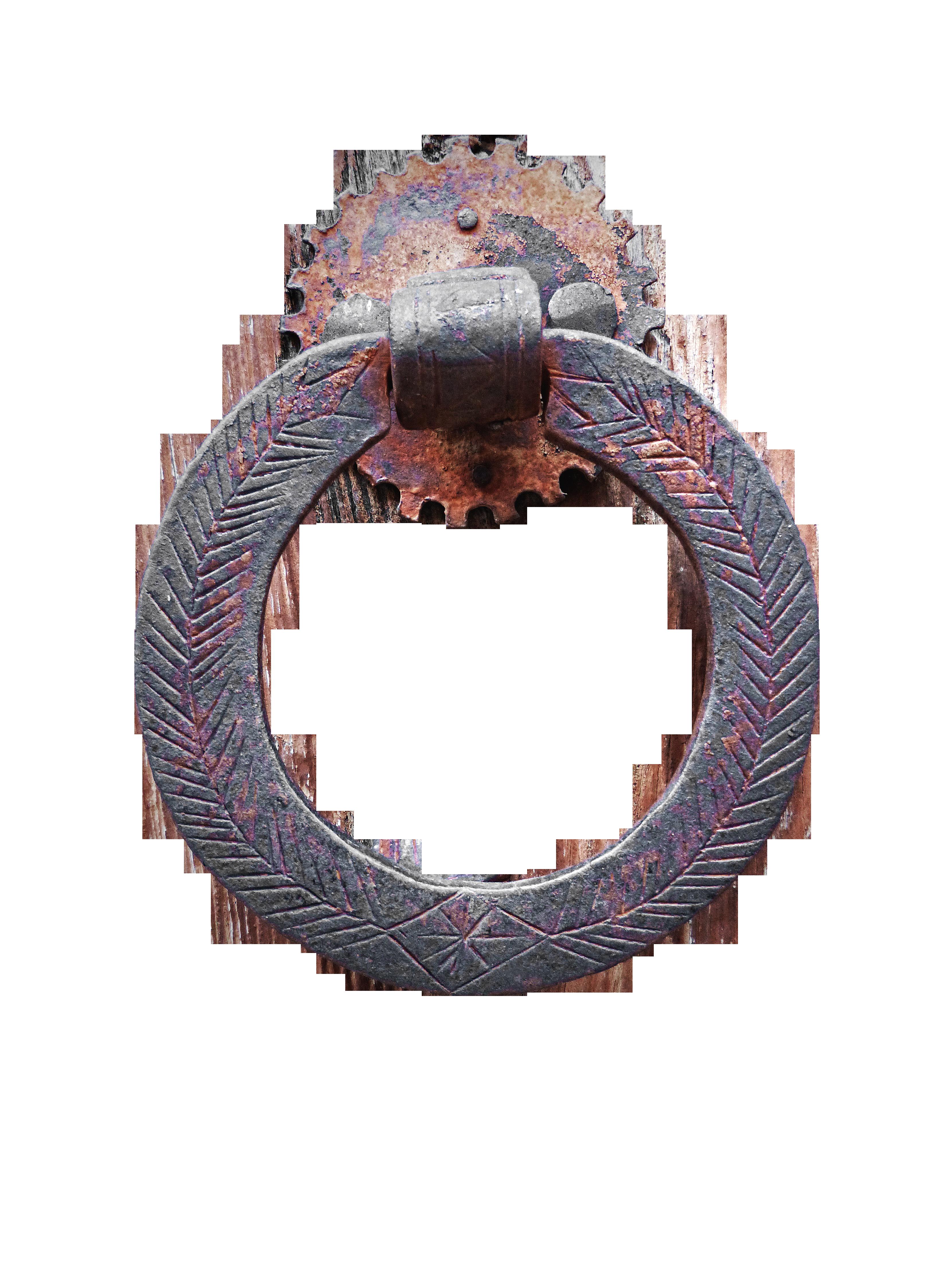 ring-1038411_Clip