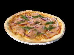 pizza-734644_Clip