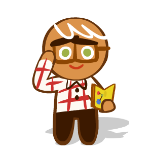 Cookie run (33).png