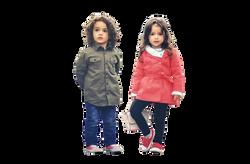 child-817368_Clip