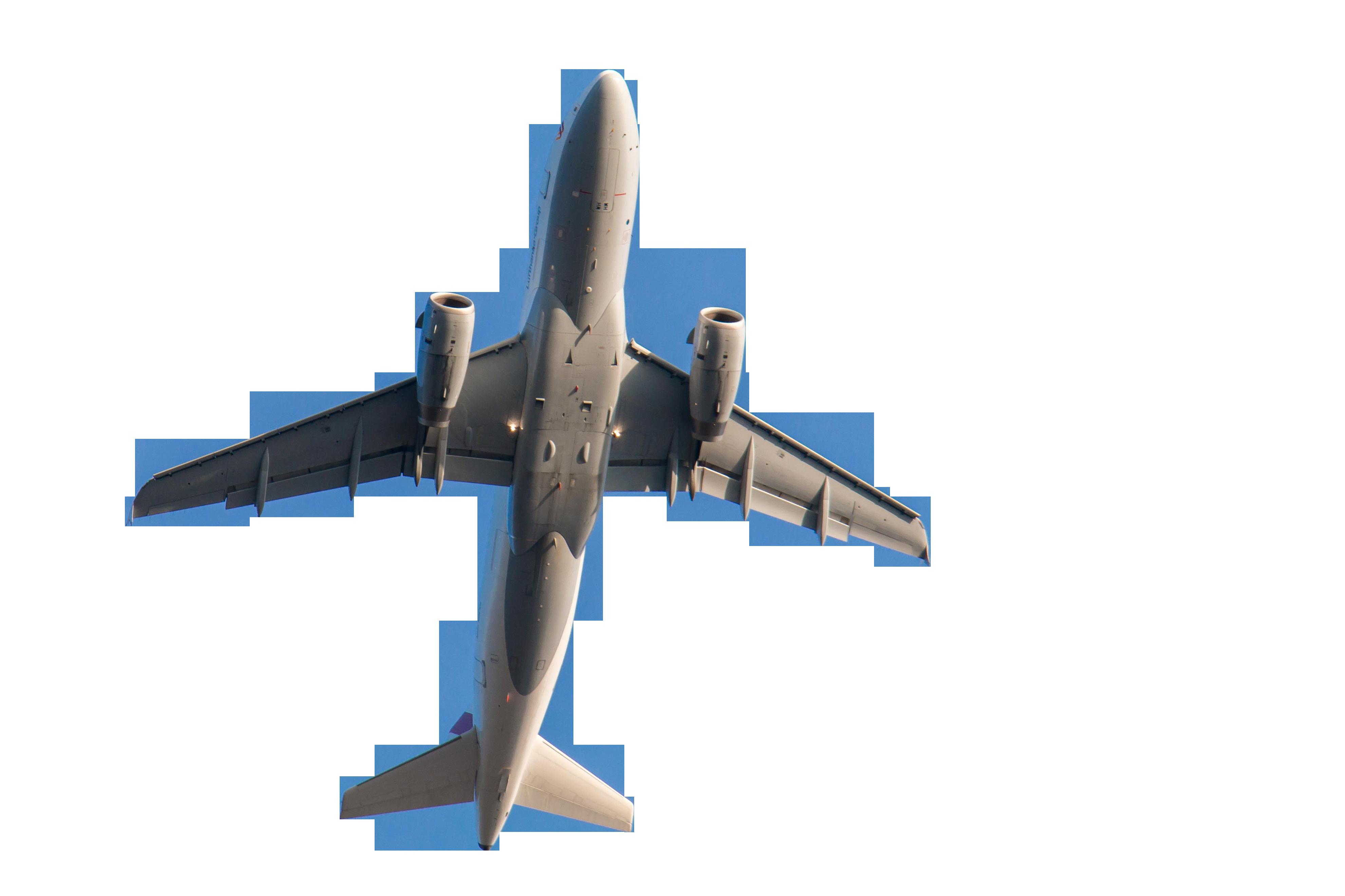 aircraft-728824_Clip
