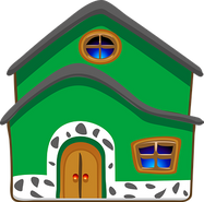 home-9474__340.png
