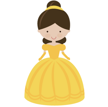 Fairy tale, free PNG collection