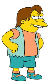 Simpsons (82).png