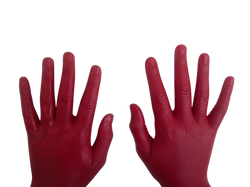 red-hand-1168908_Clip
