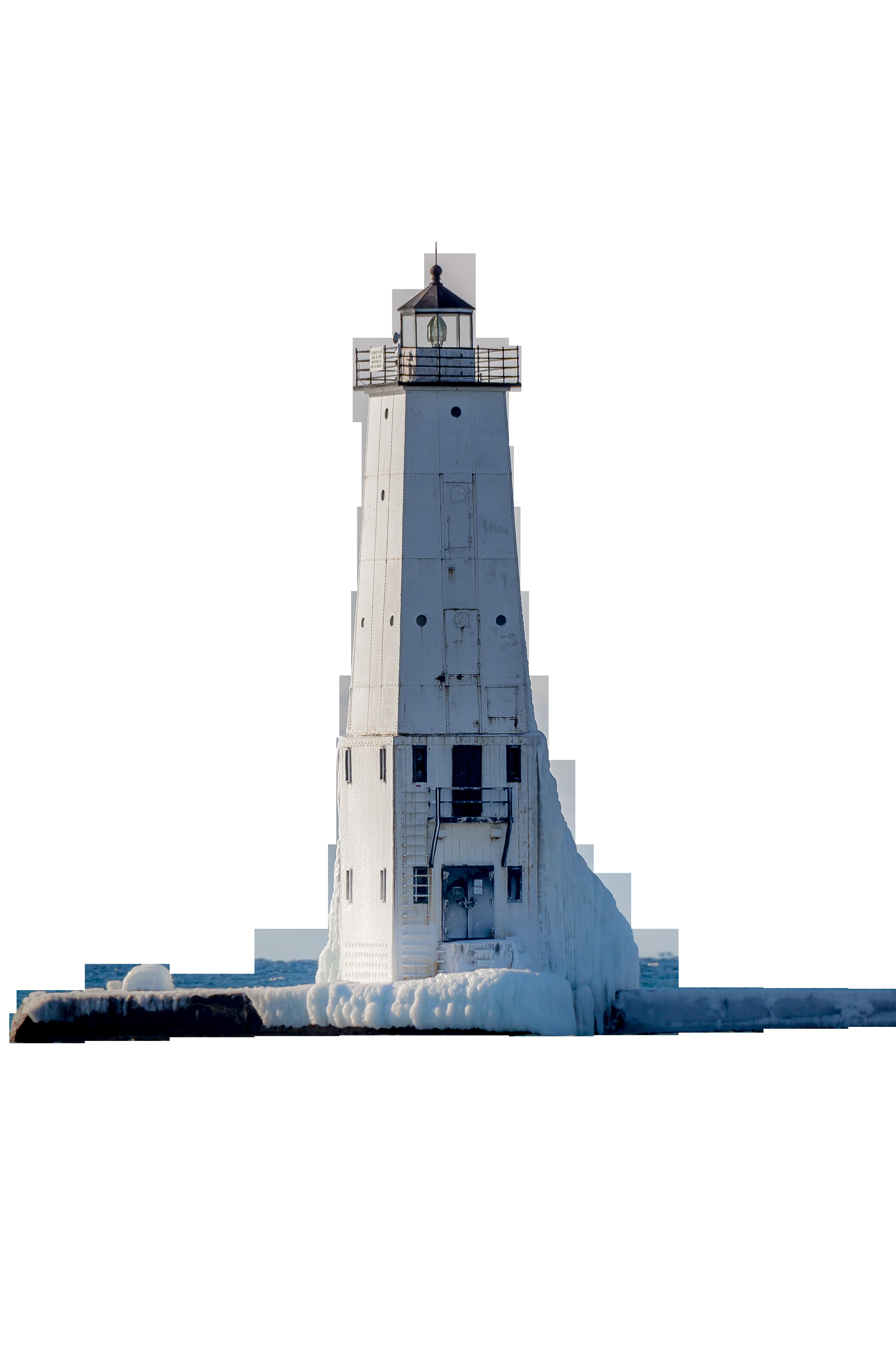 lighthouse-1202622_Clip
