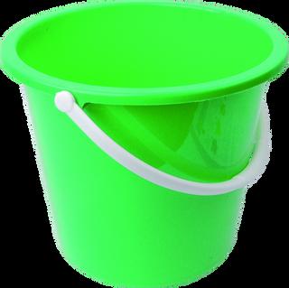 Bucket, free PNGs