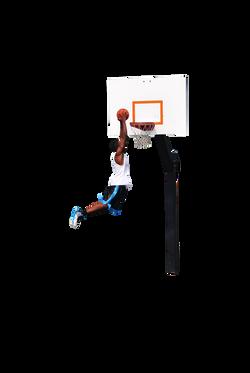 basketball-1247098_Clip