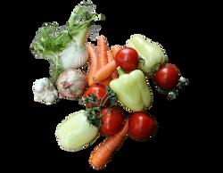 vegetables-959928_Clip