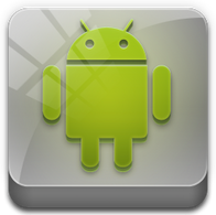 Android (90).png