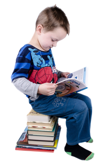 Boy-Reading-Books-PNG-Image.png