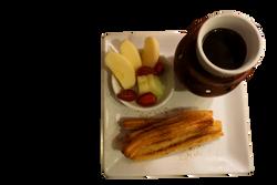 mexican-breakfast-964961_Clip