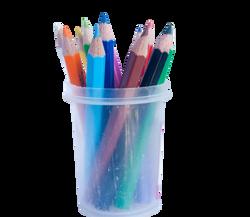 pencils-390762_Clip