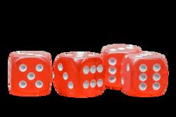 cube-568191_Clip