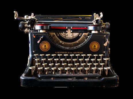 Antique-Typewriter-PNG-Image.png