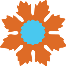 flower-37564__340.png